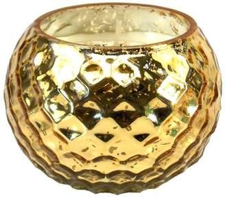 DAY Birger et Mikkelsen Mercer41 Honeycomb Scented Jar Candle