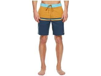 Billabong Fifty50 LT Boardshorts 2 Men's Swimwear