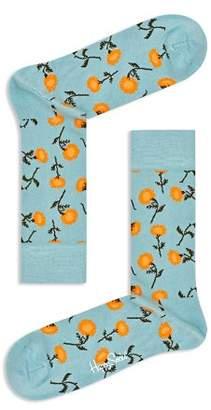 Happy Socks Sunflower Socks