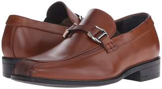Stacy Adams Kids Maxfield Boy's Shoes