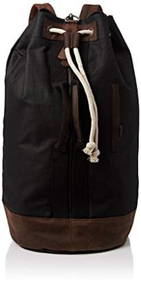 Lyle & Scott Sea Sack Casual Daypack, 35 liters