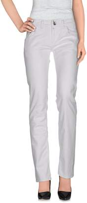 MISS SIXTY Jeans $118 thestylecure.com