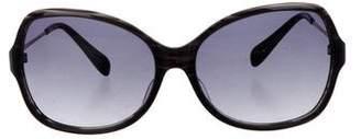 Salt Cambria Oversize Sunglasses