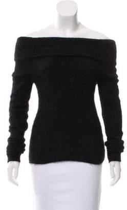 Alessandro Dell'Acqua Angor-Blend Sweater