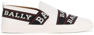 Bally Helia sneakers