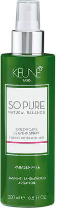 Keune Color Care Leave in Conditioner-6.8 oz.