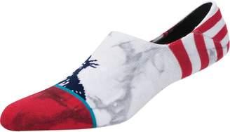 Stance Liberties Low Sock - Men's