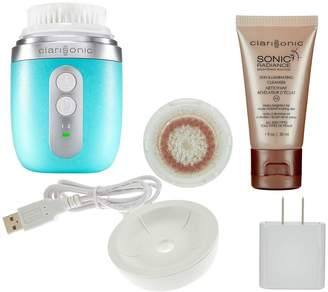 clarisonic Mia Fit Sonic Facial Cleansing System