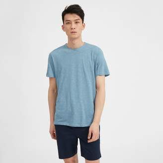Everlane The Air Crew Tee