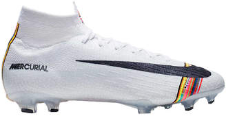 Nike Mercurial Superfly VI Elite Football Boots