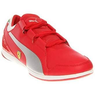 41501ab8460e Puma Men s Valorosso Lo Ferrari Webcage Motorsport Shoe
