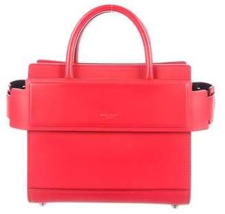 Givenchy Mini Horizon Bag w/ Tags