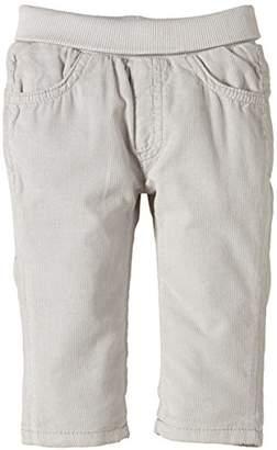 Kanz Unisex Baby Trouser,(Manufacturer Size:56)