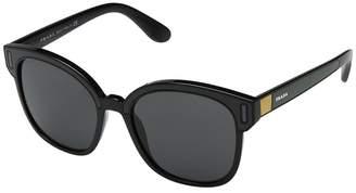 Prada 0PR 05US Fashion Sunglasses