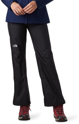 The North Face Venture 2 1/2-Zip Pant - Women's