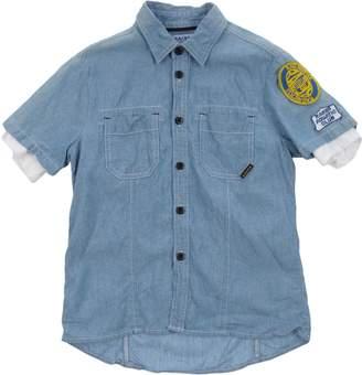 Rare Denim shirts - Item 42558935OO