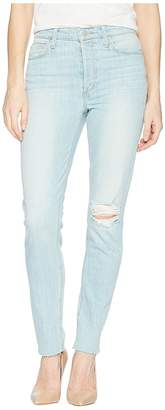 Joe's Jeans Charlie Ankle in Kelis Women's Jeans