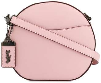 Coach Canteen crossbody bag