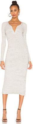 David Lerner ドレス