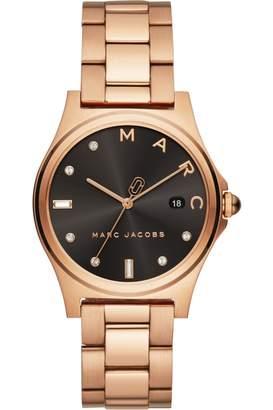 Marc Jacobs Watch MJ3600
