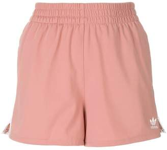 adidas 3-Stripes shorts