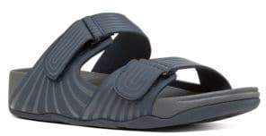 FitFlop Pool Slide Sandals