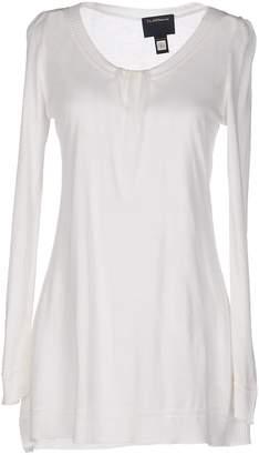Class Roberto Cavalli Sweaters - Item 39671236TI
