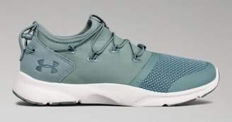 Under Armour Girls' Grade School UA Drift 2 Running Shoes