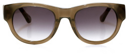 Elizabeth and James Bowery Sunglasses OV02