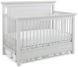 Tiamo Ti Amo Palazzo 4-in-1 Convertible Crib