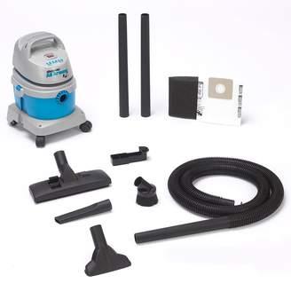 Shop Vac Shop-Vac All Around 1.5-Gallon Wet & Dry Vacuum