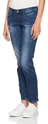 Miss Sixty Women's JA8X00_DL9678 Jeans,(Size: 28)