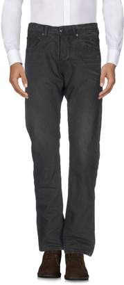 Gilded Age Casual pants - Item 36860665XT