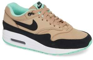 Nike 'Air Max 1 ND' Sneaker