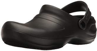 Dr. Scholl's Shoes Women's Success Health Care and Fd Service Shoe