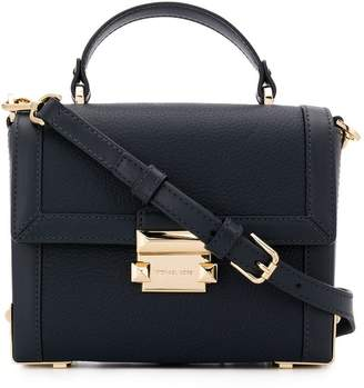MICHAEL Michael Kors mini satchel