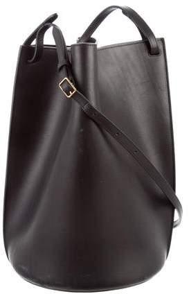 Céline 2016 Medium Pinched Bag