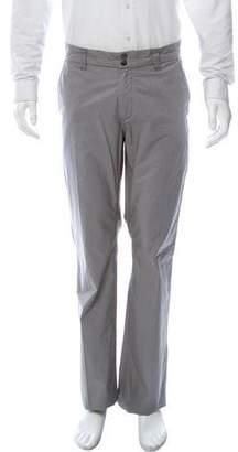 John Varvatos Striped Casual Pants w/ Tags