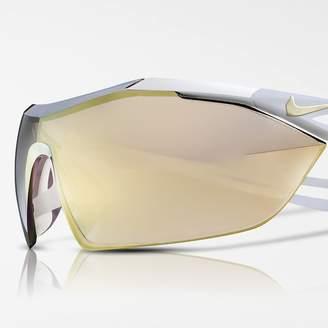 Nike Vaporwing Elite R Sunglasses