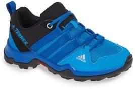 adidas Terrex AX2R CP Sneaker