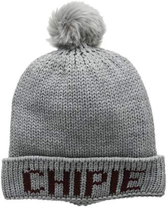 Chipie Girl's Canaries Hat