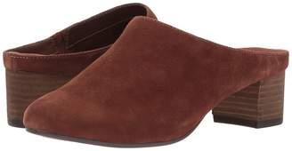 Aerosoles Crash Pad Women's 1-2 inch heel Shoes