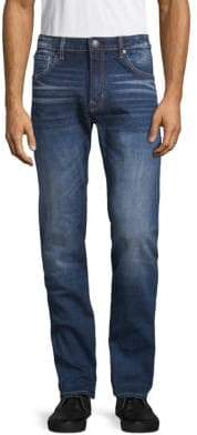 Vigoss Classic Slim Jeans