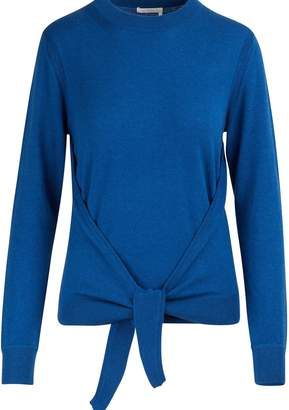 See by Chloe Wool blend sweater