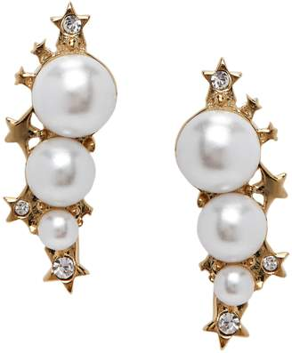 Kate Spade WBRUD728143 LadiesEarrings