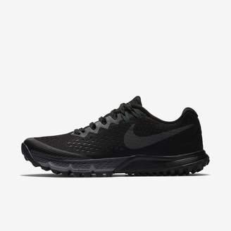 eae282fc27501f Nike Women s Running Shoe Terra Kiger 4