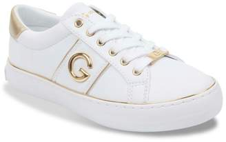 G by Guess Grandyy Sneaker