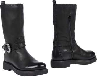 Inuovo Boots