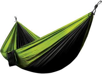 Asstd National Brand Parachute Hammock