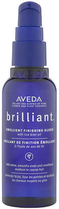 Aveda Brilliant Emollient Finishing Gloss